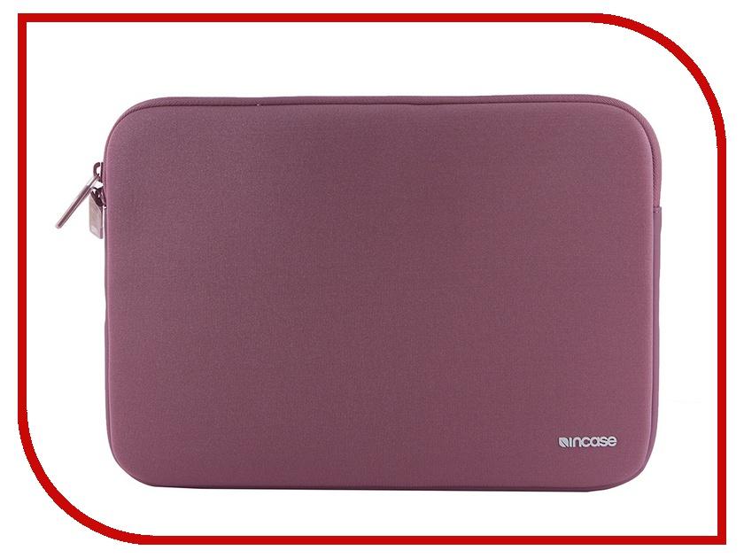��������� ����� 13.0-inch Incase Neoprene Classic Sleeve ��� APPLE MacBook Violet CL90043