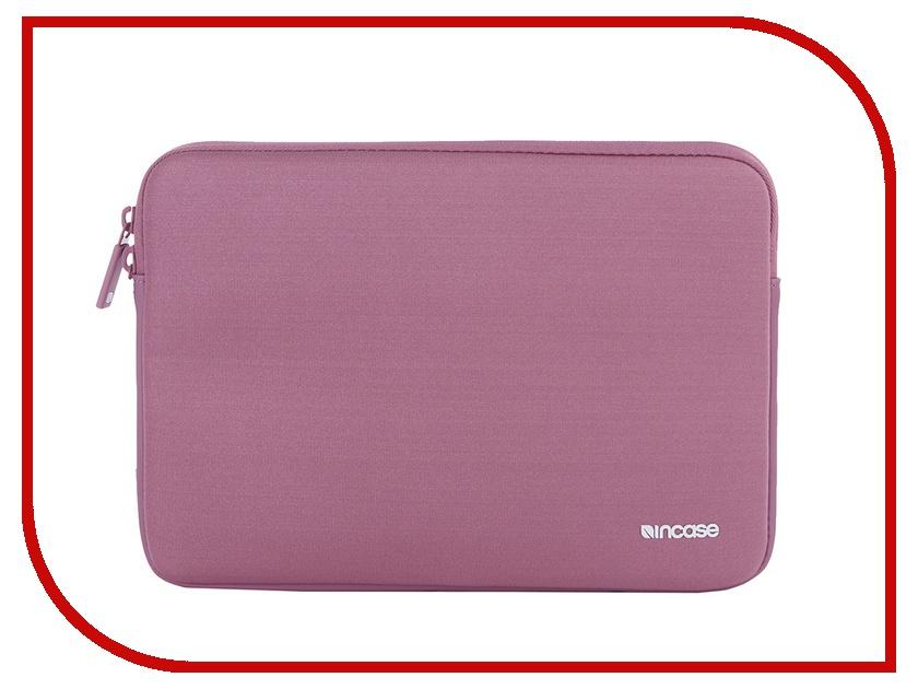 Аксессуар Чехол 12.0-inch Incase Neoprene Classic Sleeve для APPLE MacBook Air Violet CL90042<br>