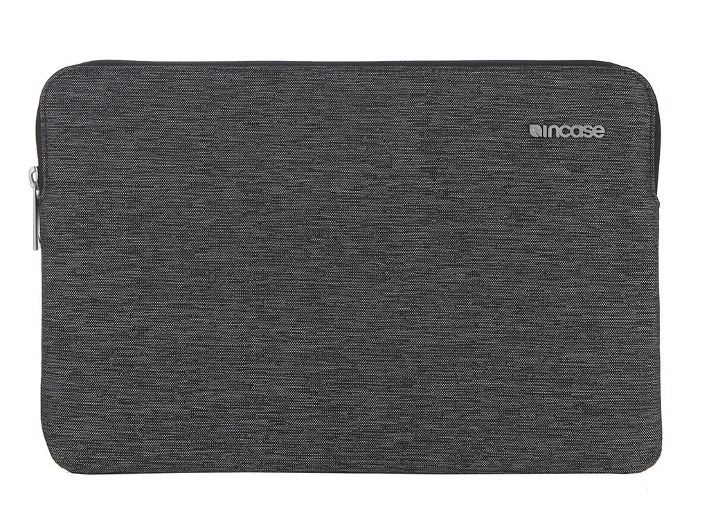 ��������� ����� 11.0-inch Incase ��� APPLE MacBook Air Black CL60688
