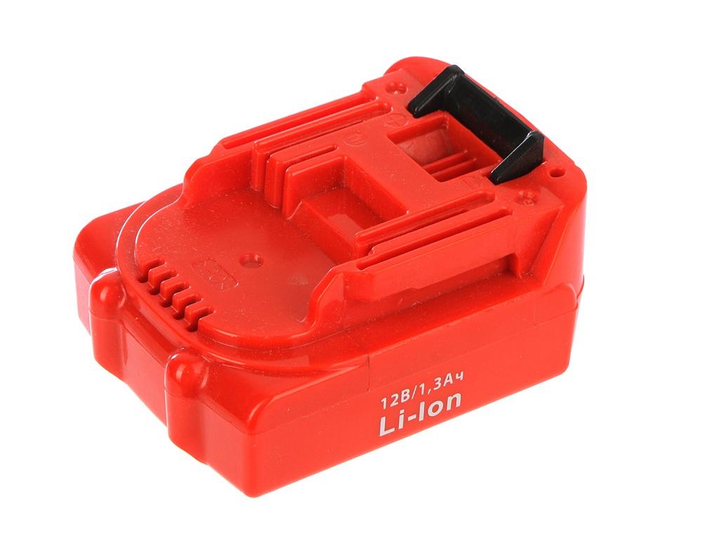Аккумулятор Калибр 12V Li-Ion