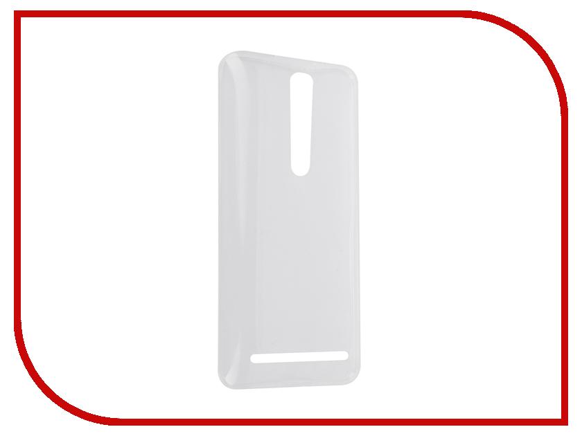 цена на Аксессуар Чехол для ASUS Zenfone 2 ZE550ML / ZE551ML DF aCase-02
