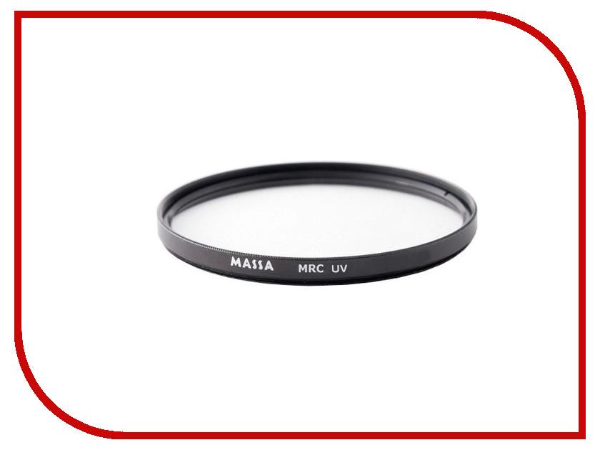 Светофильтр Massa MRC-UV 77mm<br>