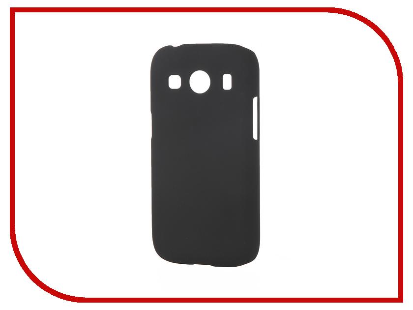 Аксессуар Чехол Samsung Galaxy Ace Style LTE DF sSlim-04