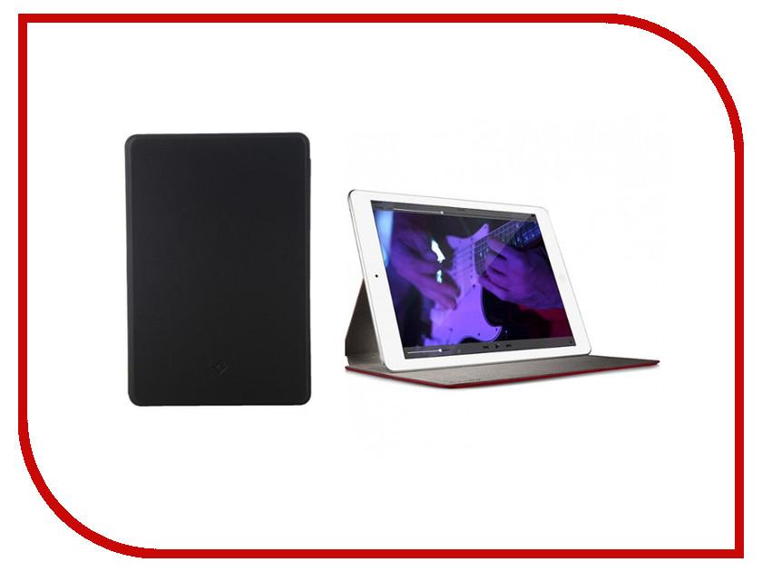 Аксессуар Чехол Twelve South SurfacePad для APPLE iPad mini Black 12-1324<br>