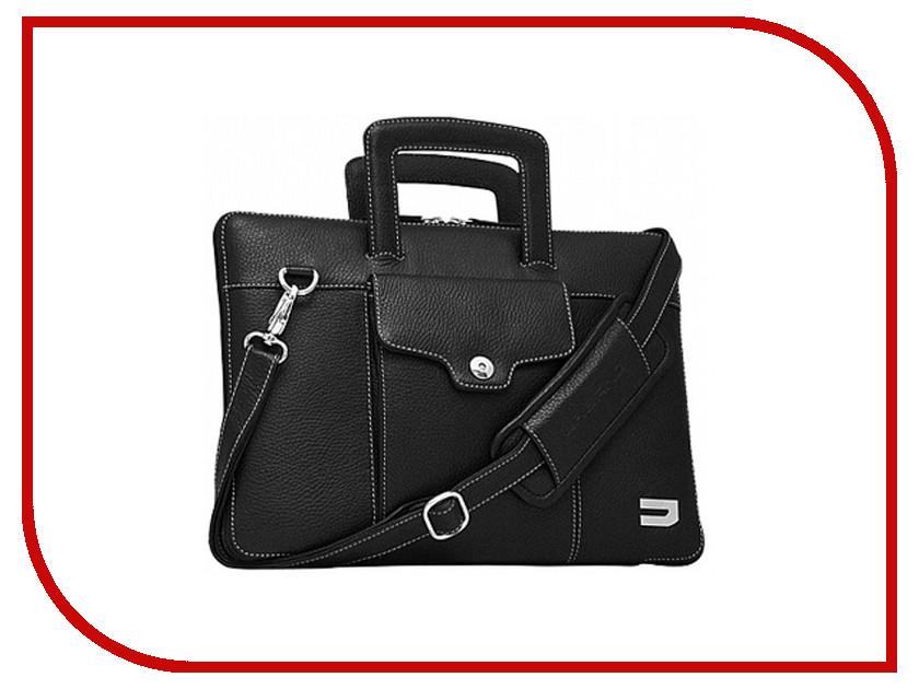 ��������� ����� 13.0-inch Urbano ��� APPLE MacBook Air Black UZRBA-01