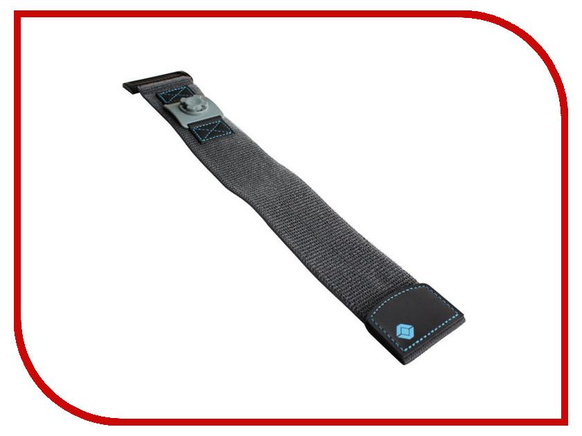 Аксессуар X-Guard Sport Armband L with spring на руку