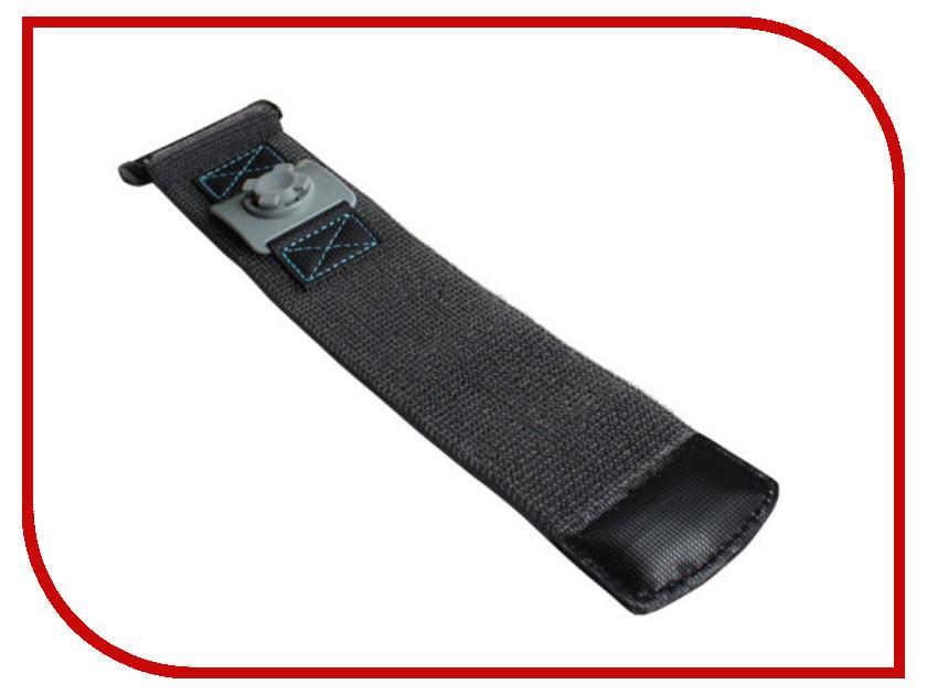 Аксессуар X-Guard Sport Armband S with spring на руку<br>