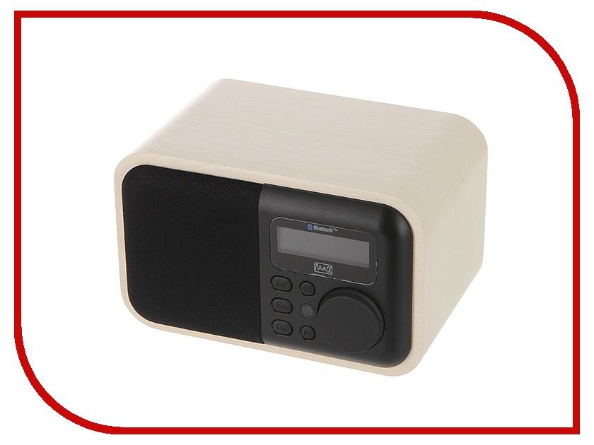 Радиоприемник MAX MR-331<br>