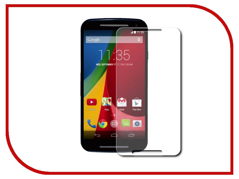 ��������� �������� ������ Motorola Moto G 3rd Gen 5 Red Line