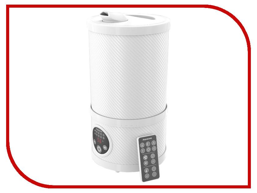 Aquacom MX2-850 Carbon-White aquacom mx2 600