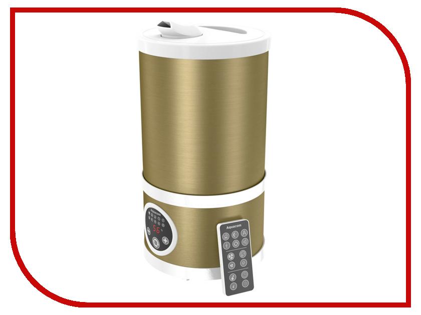 Aquacom MX2-850 Gold-White aquacom mx2 600