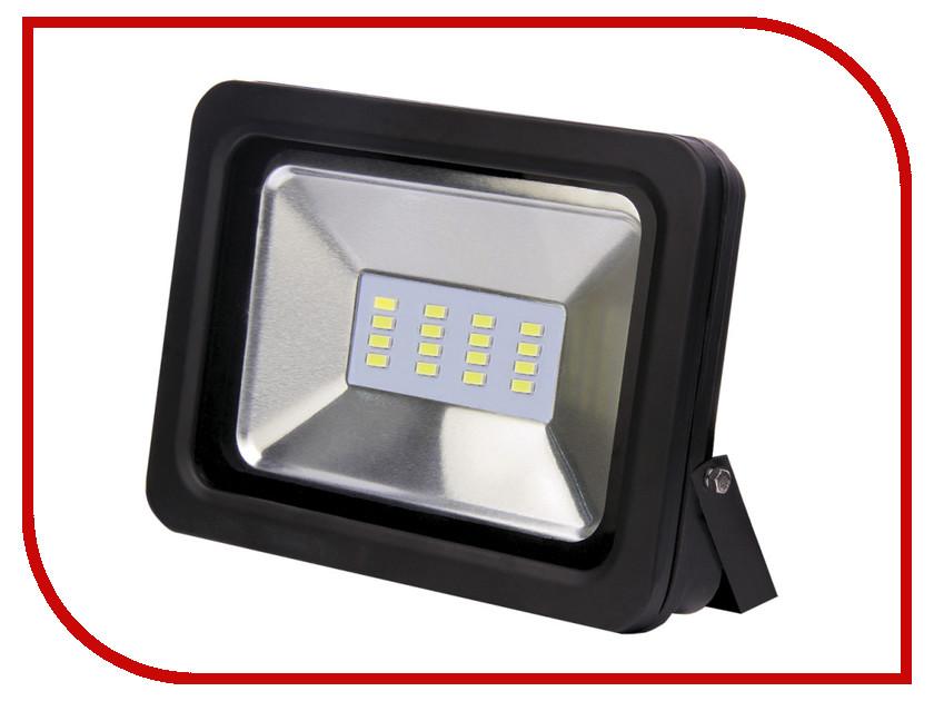 Лампа ASD СДО-5-10 10W 160-260V 6500K 750Lm IP65 4690612005355 светильник asd lp eco призма 36w 160 260v 4000к 4690612004044