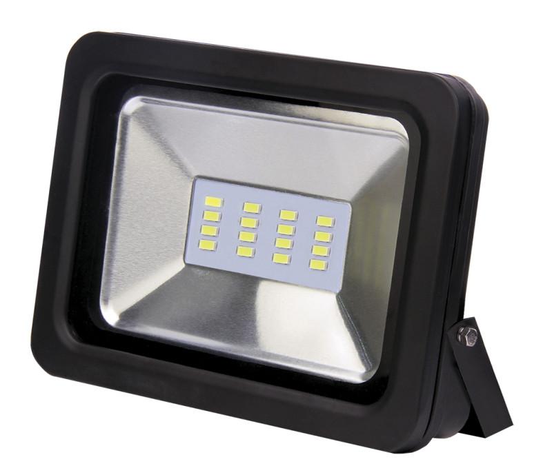 Лампа ASD СДО-5-10 10W 160-260V 6500K 800Lm IP65 4690612005355<br>