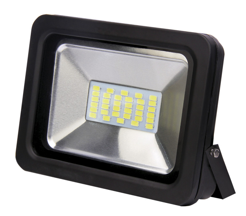 Прожектор LLT СДО-5-20 20W 160-260V 6500K 1500Lm IP65 4690612005362