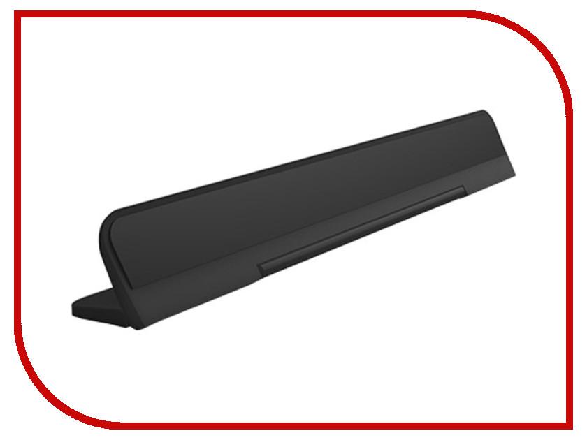 ��������� Bluelounge Kickflip KF-13-BL ��� MacBook Pro 13 Black