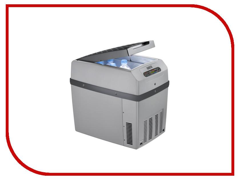 Холодильник автомобильный Waeco TropiCool TCX-21<br>