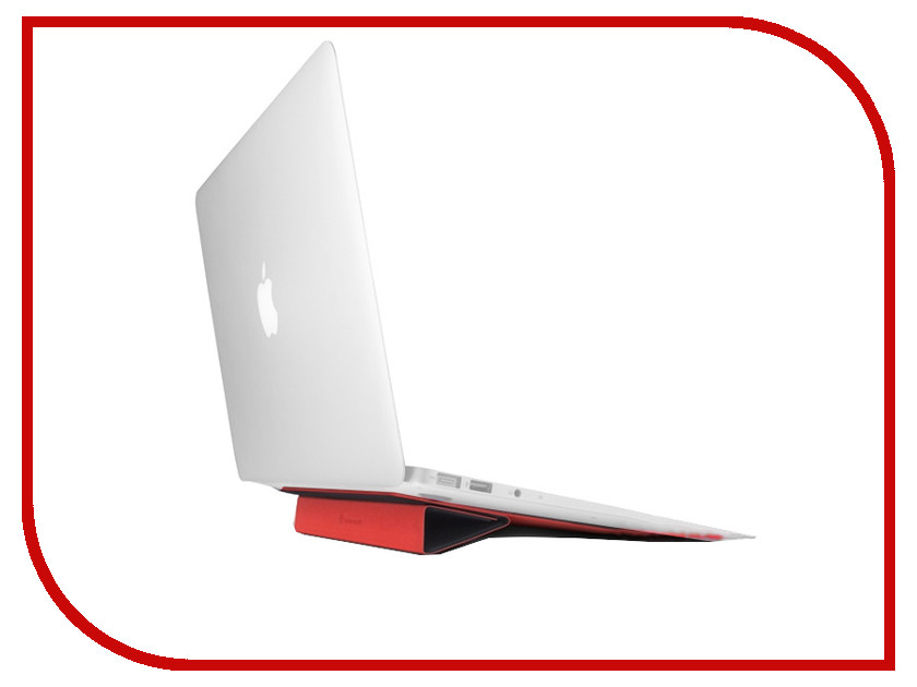 Аксессуар Twelve South BaseLift для APPLE MacBook Red 12-1419 free shipping 10pcs tle4267g