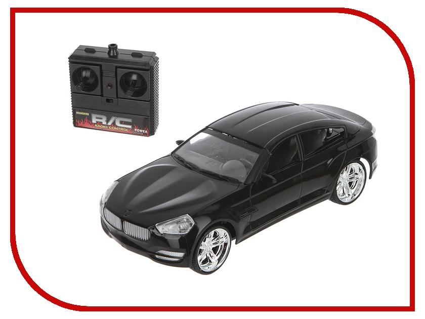 Радиоуправляемая игрушка MJX BMW X6 V18-3