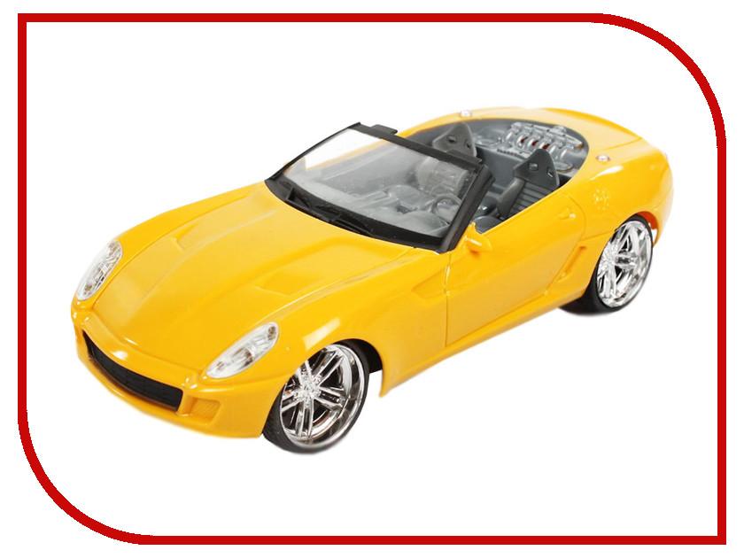 Радиоуправляемая игрушка MJX Porsche V18-2