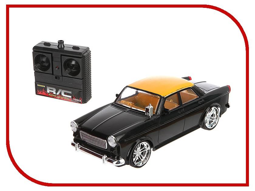 Радиоуправляемая игрушка MJX Ford V18-6