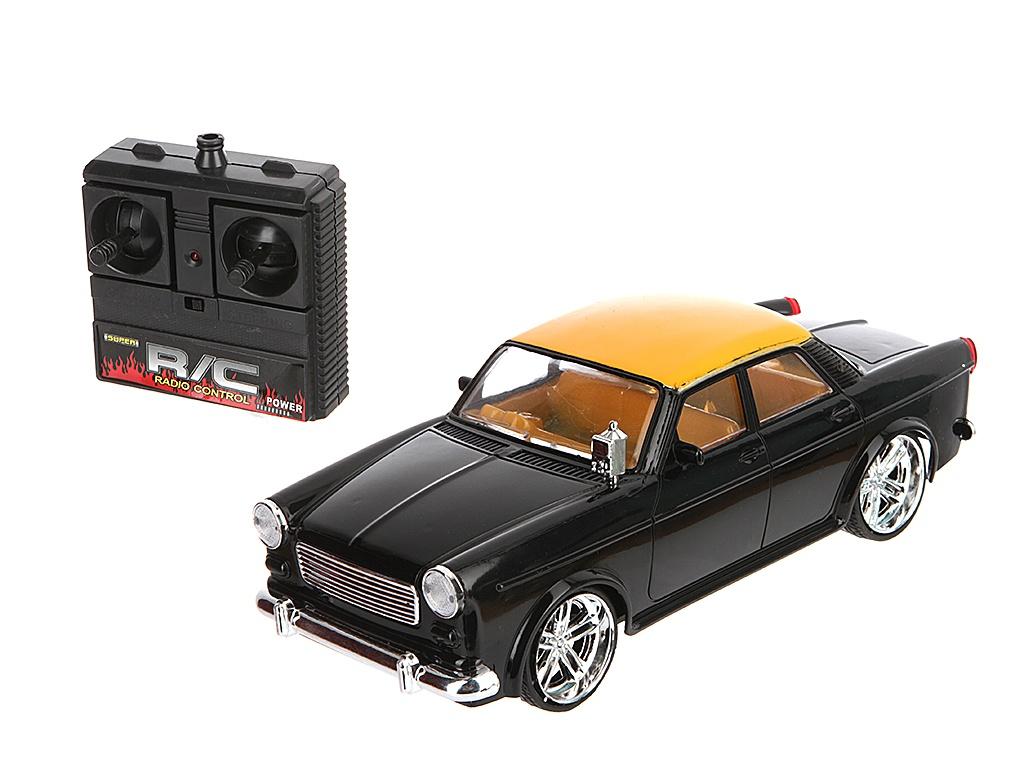 Машина MJX Ford V18-6<br>