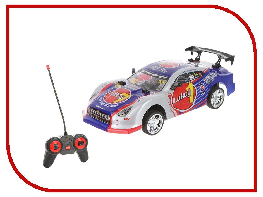 Радиоуправляемая игрушка MJX P022<br>