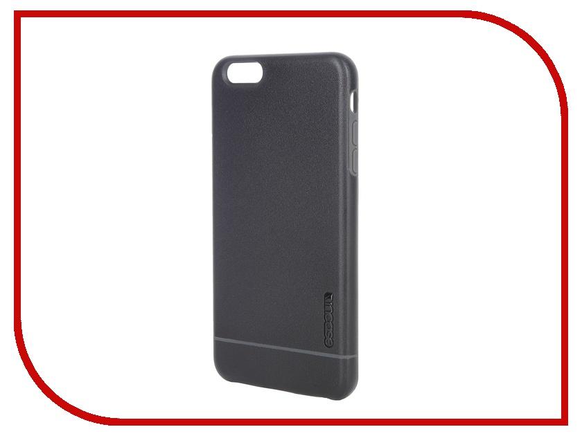 ��������� ����� Incase Smart SYSTM ��� iPhone 6 Plus Black-Grey CL69429