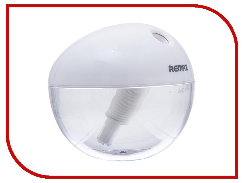 Remax Humidifier RHD-A200 Item 8-059 56645