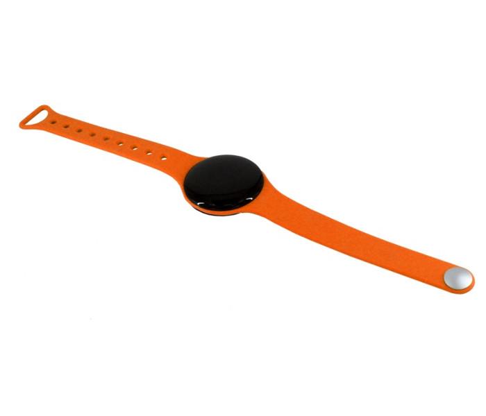 Умный браслет VeryFit Smart Orange 57131<br>