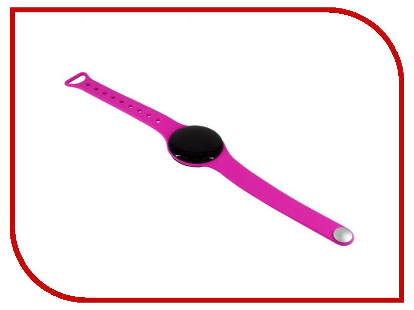 Умный браслет VeryFit Smart Rose 57132