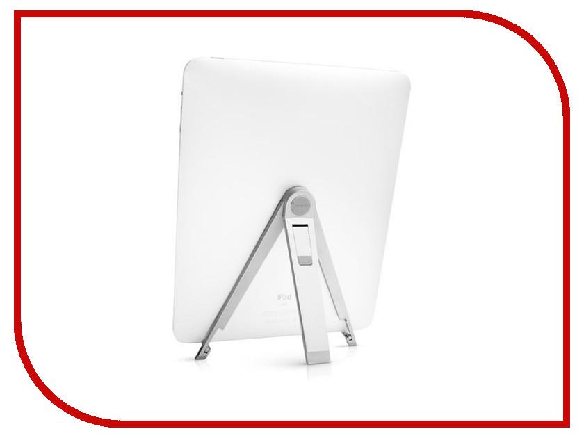Аксессуар Twelve South Compass 2 для APPLE iPad / iPad mini Silver 12-1312/B<br>