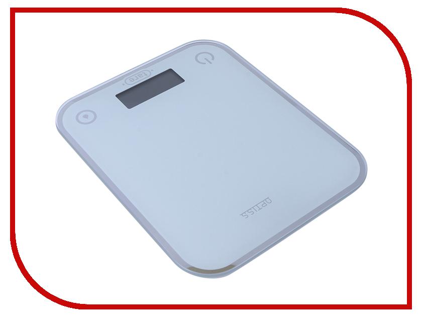 Весы Tefal BC5000V1 tefal gc306012