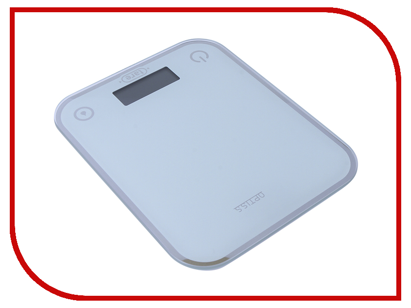 Весы Tefal BC 5000V1<br>