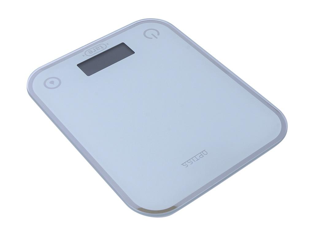Весы Tefal BC5000V1