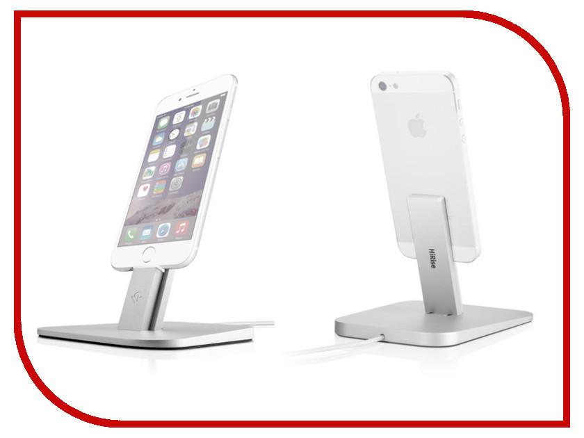 Аксессуар Twelve South HiRise для APPLE iPhone / iPad Mini 12-1307/B<br>