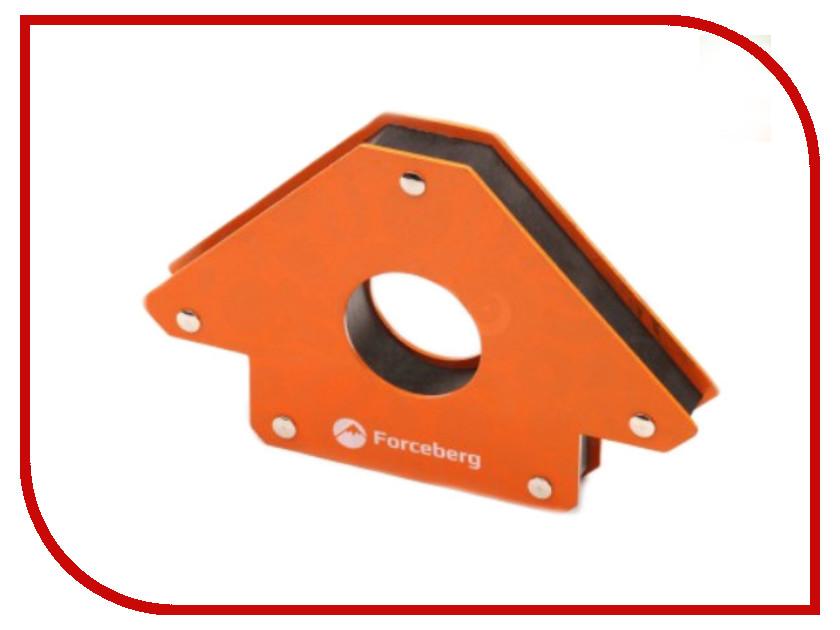 Аксессуар Forceberg для 3-х углов, усилие 34кг магнитный угольник 9-4014526
