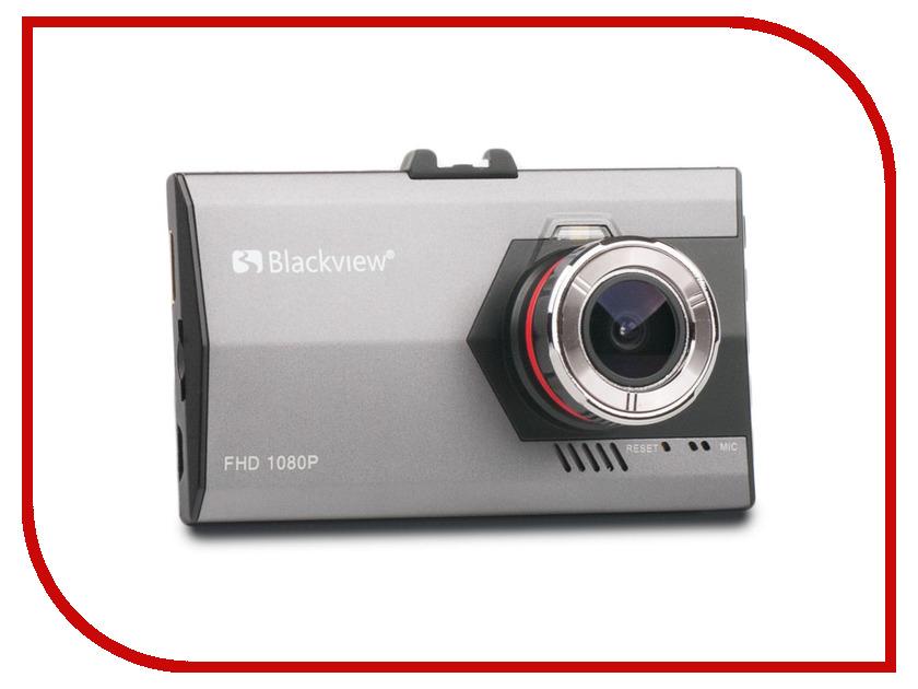 Видеорегистратор Blackview F9. Производитель: Blackview, артикул: 296241