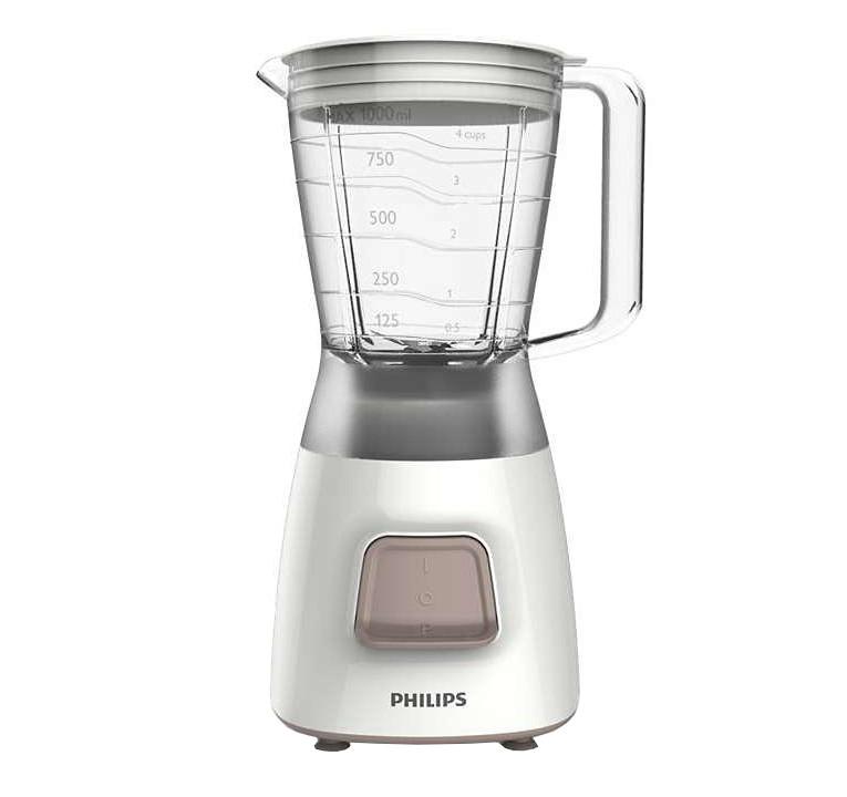 цена на Блендер Philips HR2052/00