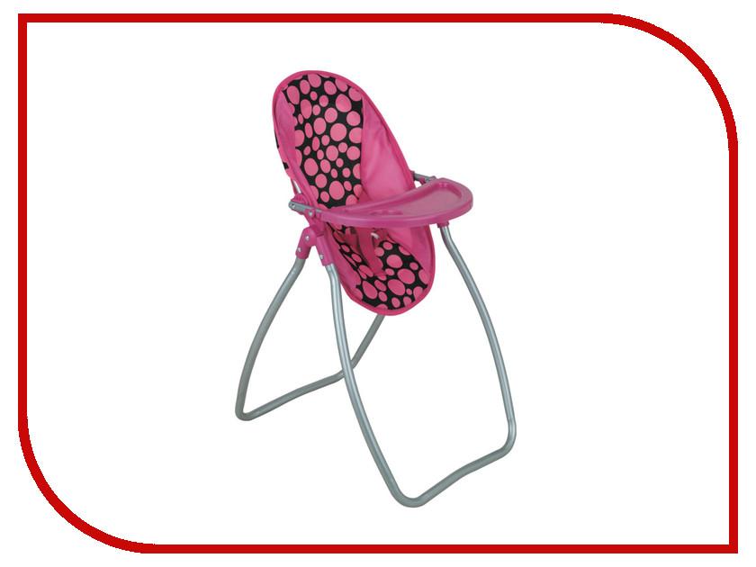 игра-buggy-boom-loona-стул-качалка-трансформер-8897c