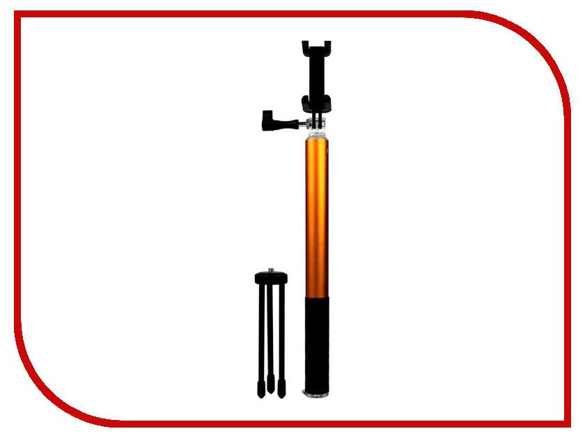 Штатив Hisy Wing HW-100T Orange<br>