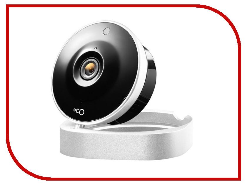 IP камера OCO CO-14RU<br>