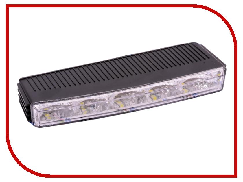 Дополнительная фара DLED DRL-37 1223