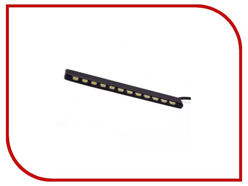 Дополнительная фара DLED DRL-70 3106