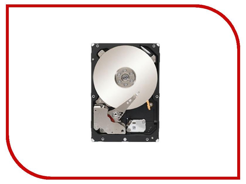 Жесткий диск 300Gb - Toshiba AL14SEB030N