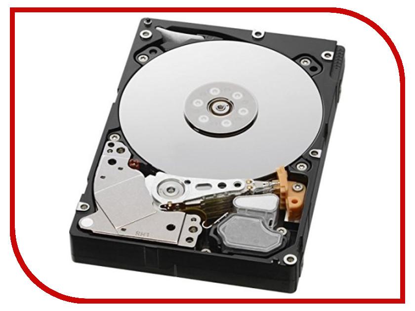 Жесткий диск 900Gb - Toshiba AL14SEB090N toshiba p300 hdwd130uzsva