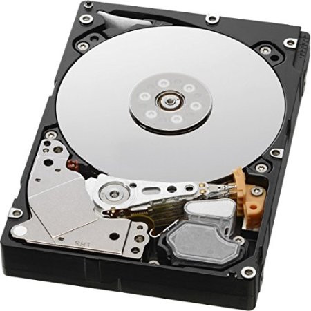 Жесткий диск 900Gb - Toshiba AL14SEB090N<br>