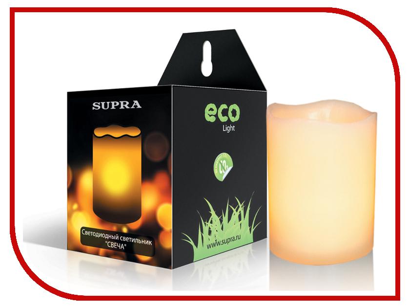 Светодиодная свеча SUPRA LCN-02<br>