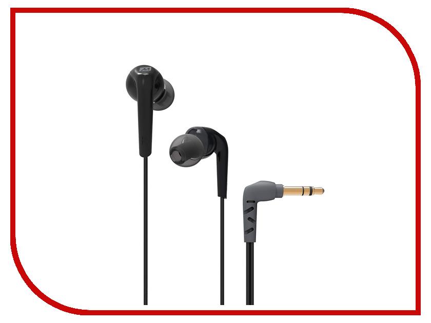 MEElectronics RX18 Black meelectronics rx18 входящие наушники пассивное шумоподавление hifi music headset high fidelity 10mm dynamic pink