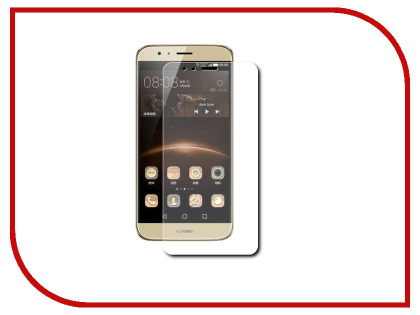 ��������� �������� ������ Huawei G7 Plus CaseGuru 85908