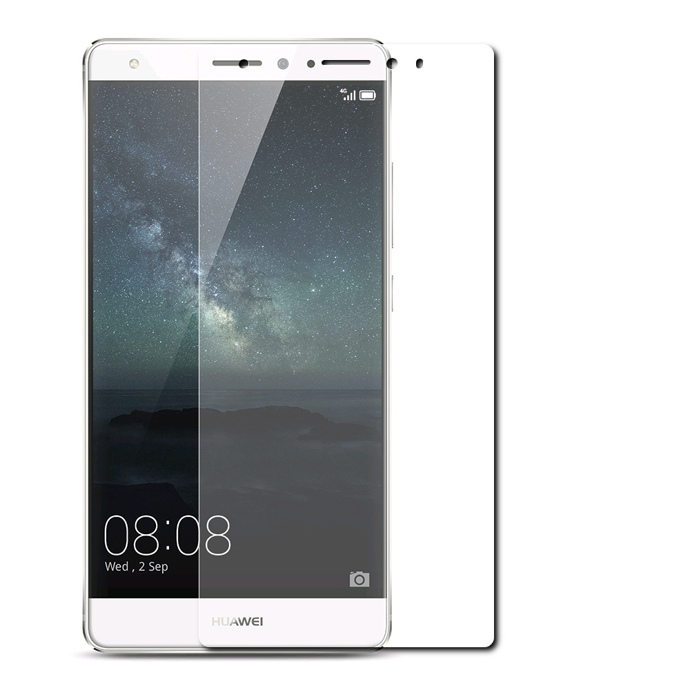 Аксессуар Защитное стекло Huawei Mate S CaseGuru 85286<br>